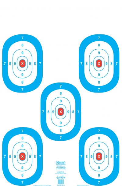 graphic about Funny Printable Targets referred to as GunFun Taking pictures Aims